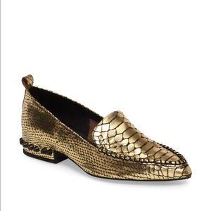 Jeffrey Campbell Shoes Iso Draco Boots Poshmark